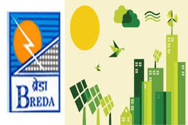 BREDA-Announces-Tender-For-Solar-Photovoltaic-PV-Power-Plants-in-Residential-sector-at-various-location-in-Bihar