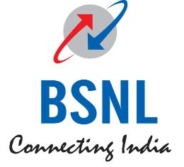 BSNL-3G-Manual-Setting-For-Android-Phone-Sony-Samsung-Micromax.jpg_ss