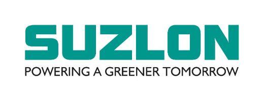 Suzlon_logo_JPG.jpg_m