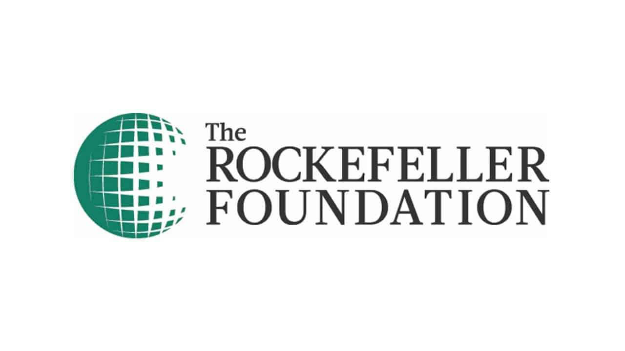 The-Rockefeller-Foundation-logo-for-website-announcement