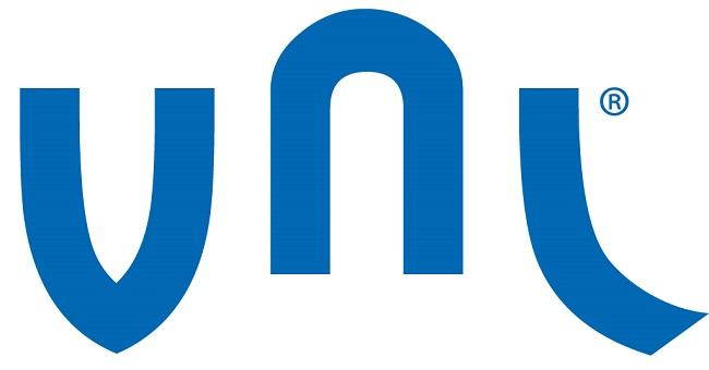 VNL-logo