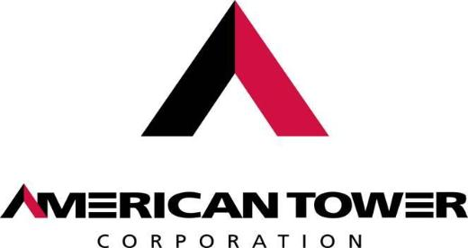 american-tower-corporation.jpg_m
