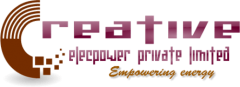 Creative Elecpower Private Limited