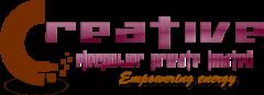 Creative Elecpower Private Limited