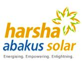 harsha_logo